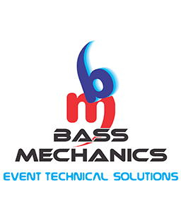 Our Work - Bass Mechanics