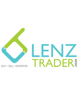 Our Work - LenzTrader.co.za