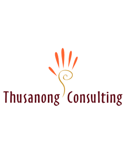 Our Work - Thusanong Consulting
